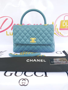 Authentic Chanel Coco philippines