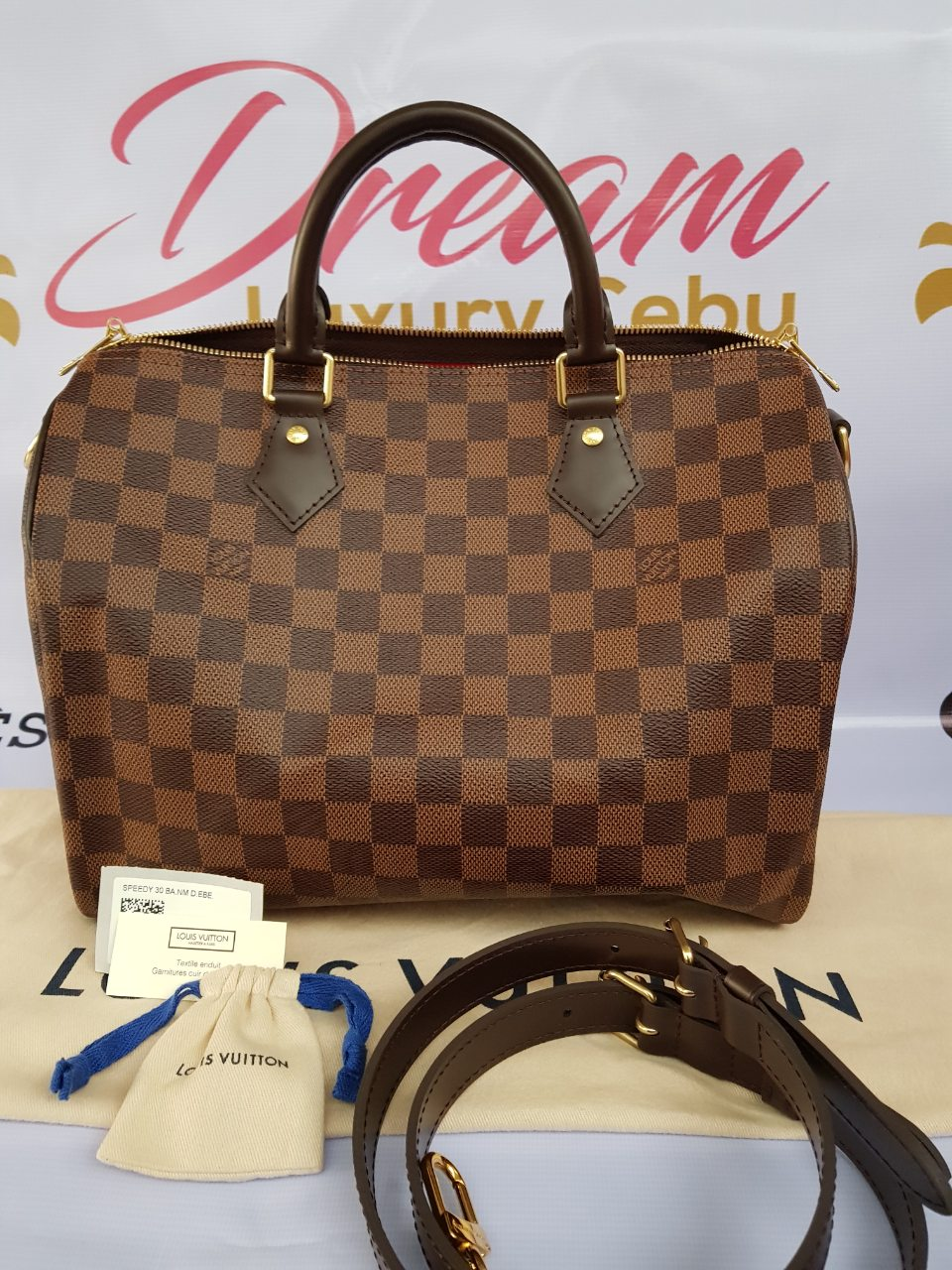 81a88996f5da8 Most Popular Authentic Designer Bags in Cebu for sale