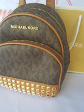 Load image into Gallery viewer, Michael Kors philippines