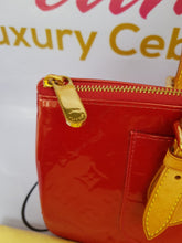 Load image into Gallery viewer, Consign louis vuitton cebu
