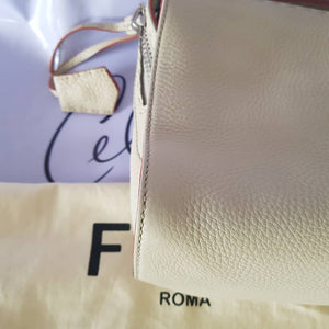 fendi supplier philippines