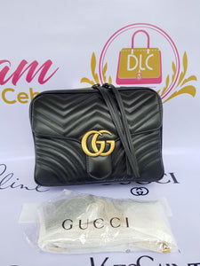 gucci web consign philippines