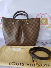 Load image into Gallery viewer, trusted louis vuitton seller philippines