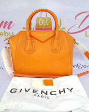 Load image into Gallery viewer, givenchy supplier philippines