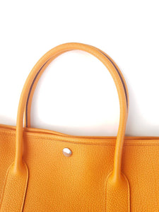 Hermès Garden Party 36 bag