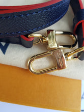 Load image into Gallery viewer, Authentic Louis Vuitton Metis Emperiente Marine Rouge discounted
