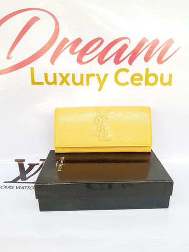 YSL seller Philippines