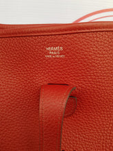 Load image into Gallery viewer, authentic  Hermes Evelyn philippines