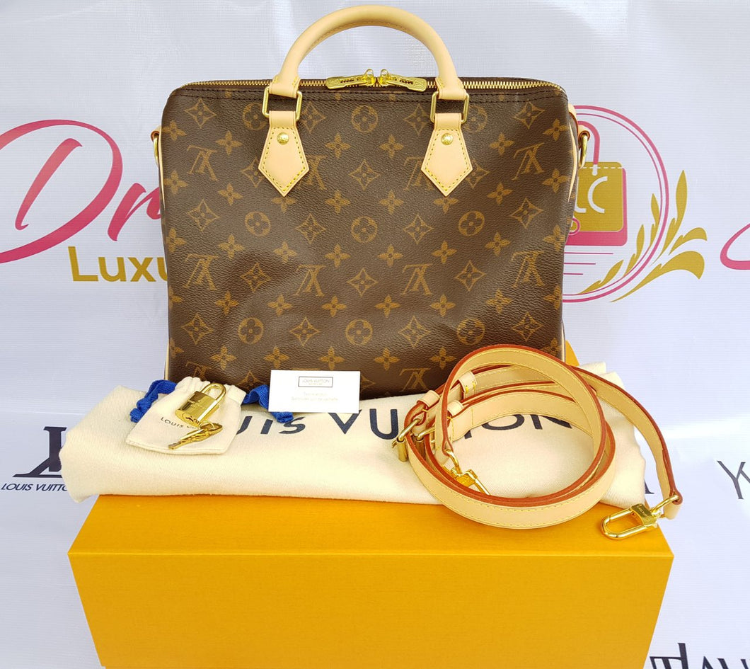 Louis Vuitton bags sale Philippines