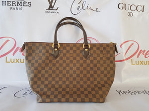 louis vuitton seller philippines