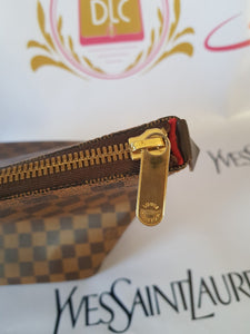 legit louis vuitton seller ph