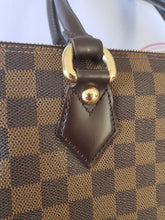 Load image into Gallery viewer, where to sell louis vuitton