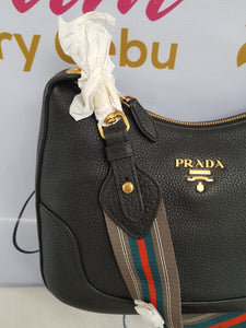 Authentic Prada philippines