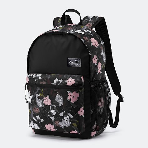 Academy Backpack