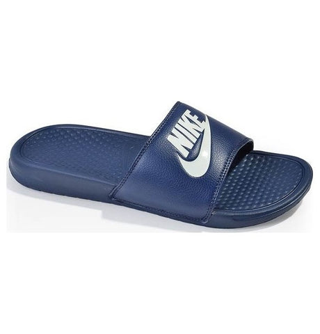 Benassi Just Do It Sandal