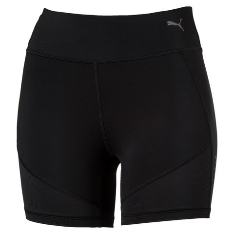 Ignite Short Tight