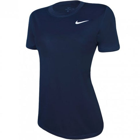 Nike Dri-Fit Legend Tee