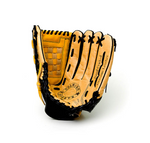 Fielders Glove Left Hand