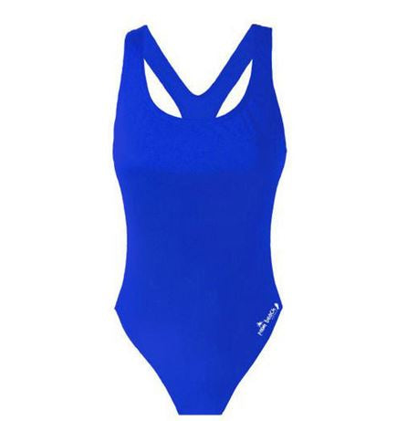 Swimwear Crossback Girl