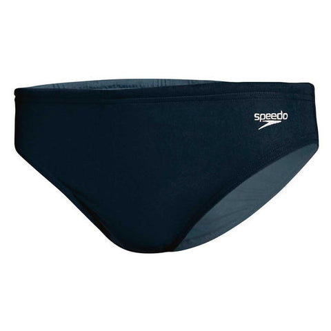 Mens Endurance Brief
