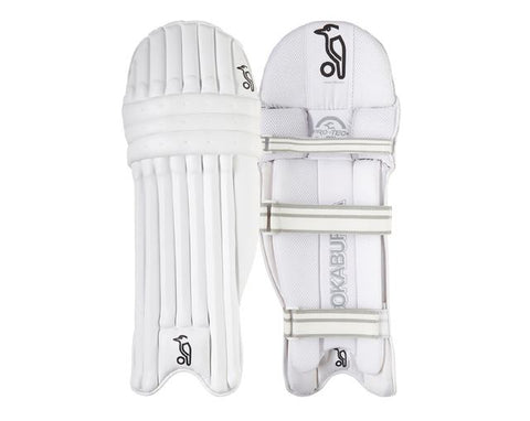 Ghost Pro 1000 Gloves A LH