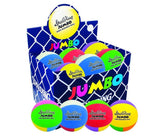 High Bounce Jumbo - Crazy Balls