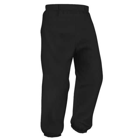 Youth Pro Pull Up Pant