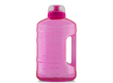 2LPD Drink Bottle