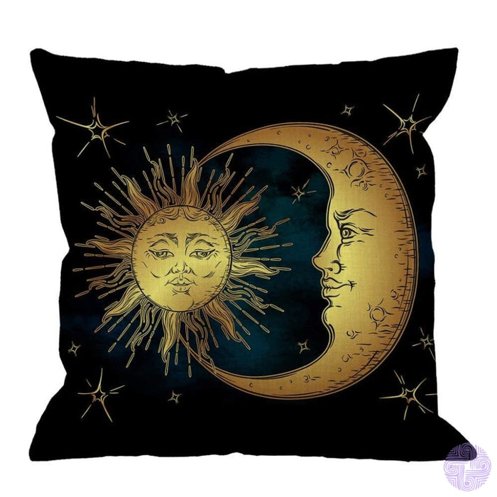 18 X Casual Designs Throw Pillow Covers Design 100