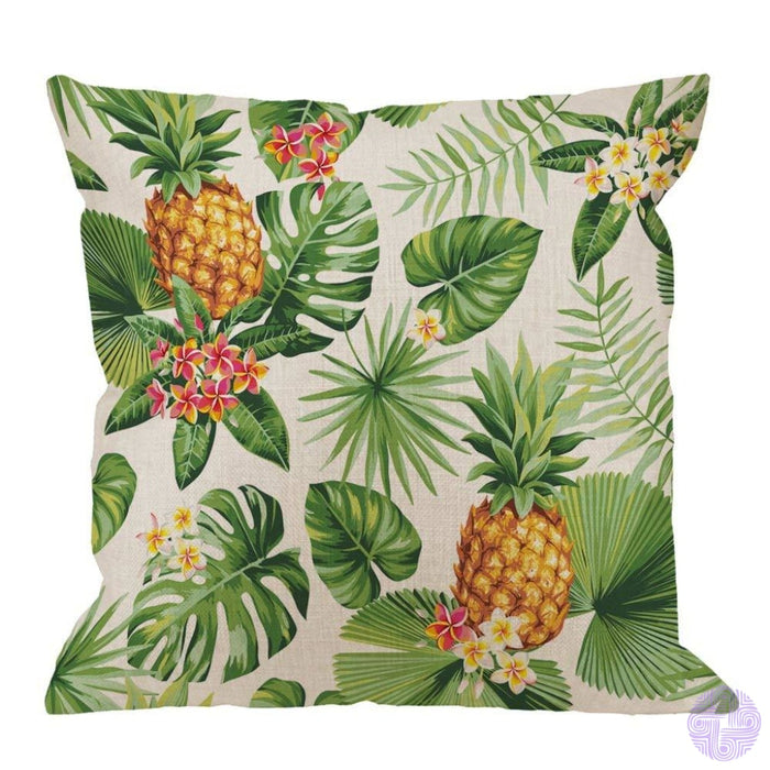 18 X Casual Designs Throw Pillow Covers Design 110