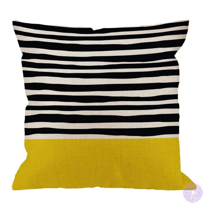 18 X Casual Designs Throw Pillow Covers Design 112