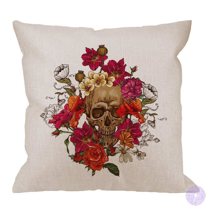 18 X Casual Designs Throw Pillow Covers Design 93