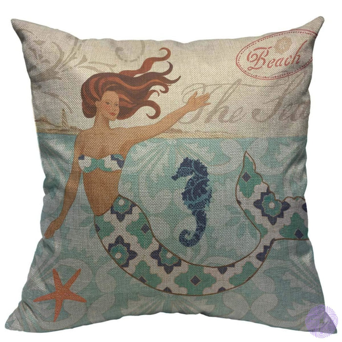 18 X Hipster Inspired Throw Pillow Covers Design 03
