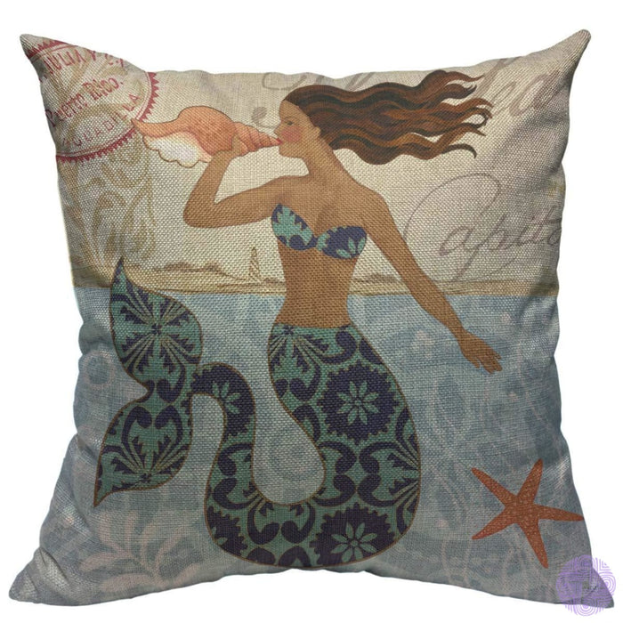 18 X Hipster Inspired Throw Pillow Covers Design 04