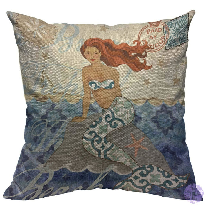 18 X Hipster Inspired Throw Pillow Covers Design 05