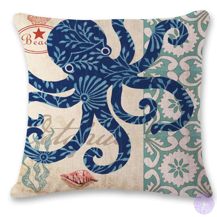 18 X Hipster Inspired Throw Pillow Covers Design 07