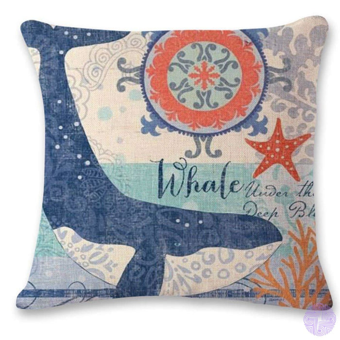 18 X Hipster Inspired Throw Pillow Covers Design 09