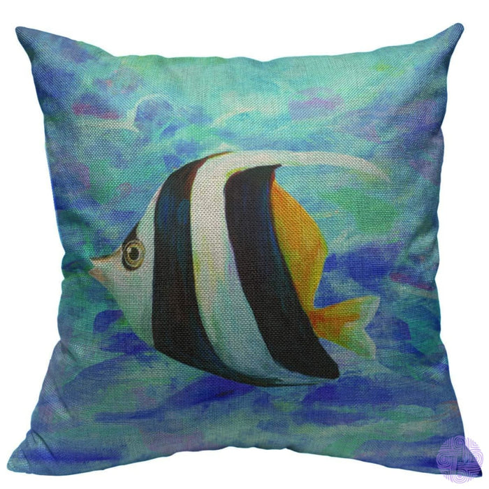 18 X Hipster Inspired Throw Pillow Covers Style 34