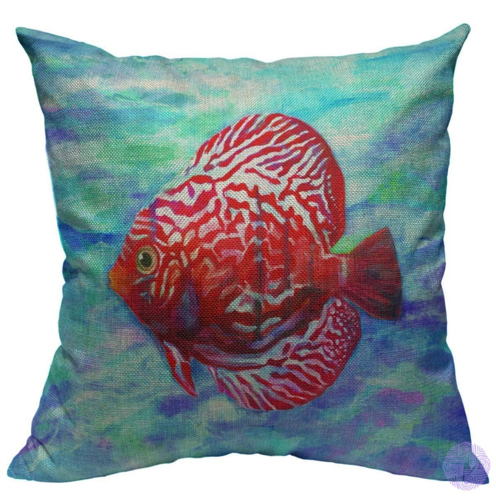 18 X Hipster Inspired Throw Pillow Covers Style 37