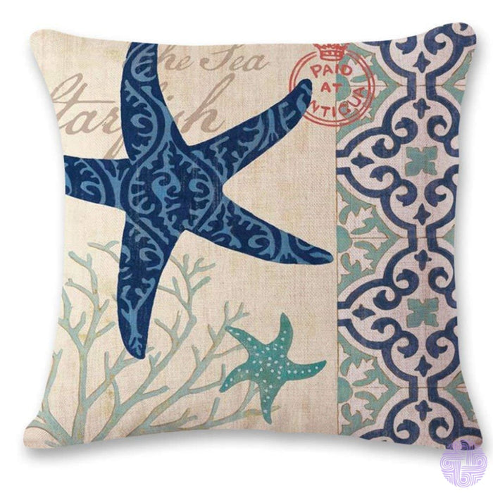 18 X Hipster Inspired Throw Pillow Covers Style23
