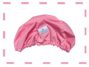 Medical Bonnet