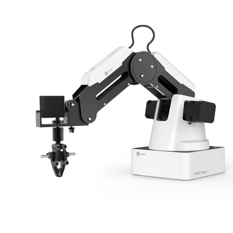 DOBOT Magician Educational Programming Robot Arm