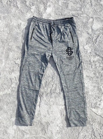 Senders Only Sweatpants / Joggers Charcoal Heather