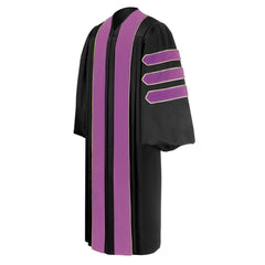 Doctor of Dentistry Doctoral Gown