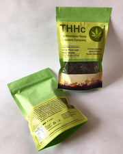 Hemp Brownie - Pack of 2
