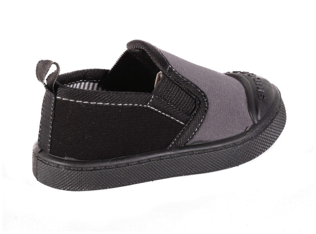 Skidders Canvas Baby Toddler Boys Shoes Style SK1008