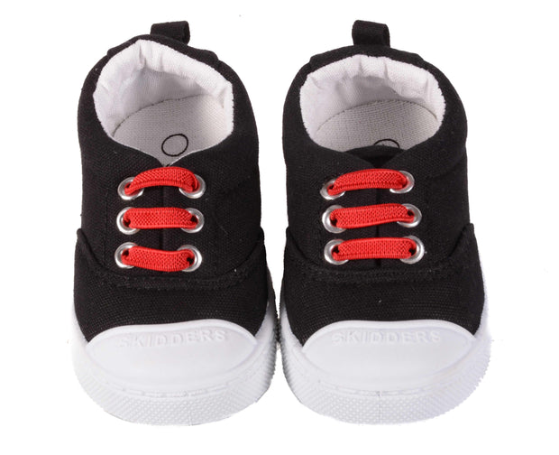 Skidders Canvas Baby Toddler Boys Shoes Style SK1009
