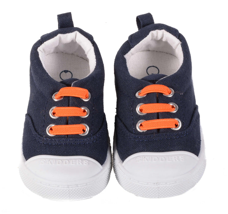 Skidders Canvas Baby Toddler Boys Shoes Style SK1010