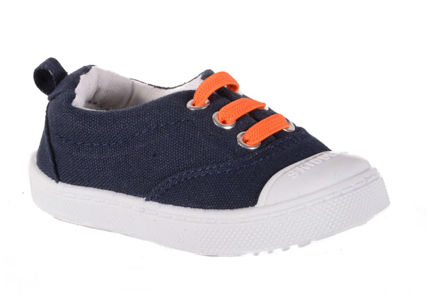 Skidders Canvas Baby Toddler Boys Shoes Style SK1011
