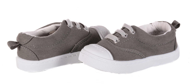 Skidders Canvas Baby Toddler Boys Shoes Style SK1011 - Skidders.com